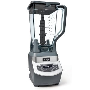 How to make ice cream with a ninja blender 5 killer recipes ninja blender ccuart Gallery